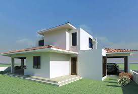 Home Exterior Design Ideas Siding Awesome Design