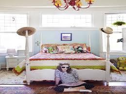 Bedroom: Tween Bedroom Ideas Fresh Smart Tween Bedroom Decorating Ideas  Hgtv - Teenage Girl Bedroom