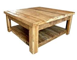 fabulous gallery rustic storage living rustic coffee table for