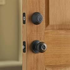 Unique Front Door Hardware Modern Front Door Hardware eatsleepchicco