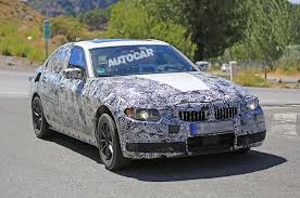 2018 bmw 3.  2018 2018 bmw 3 series inside bmw