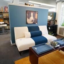 29 design showroom home decor 29 s grape st medford or