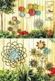 garden wall designs images fantastic outdoor decor decorating ideas patio