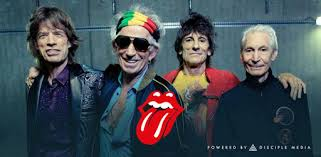 The <b>Rolling Stones</b> - Apps on Google Play