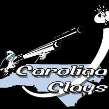 "Carolina Clays on Twitter: ""Congrats to Peter Kasimir !!! 1st ATA Trap  shoot and 1st round 25 Straight !!! :) BUCKHORN http://t.co/jiYzPycjRH"""