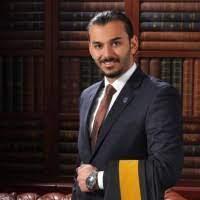 "30+ ""Ahmad Albanna"" profiles | LinkedIn"