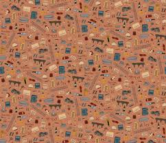 grand budapest hotel plot pattern fabric danlehman spoonflower grand budapest hotel plot pattern fabric by danlehman on custom fabric