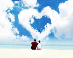 50+] HD Love Wallpapers Free Download ...
