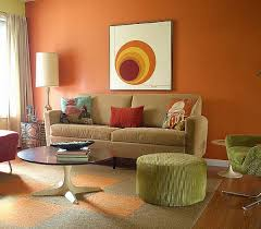 excellent design ideas small living room decorating ideas