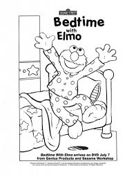 Small Picture Coloring Pages Coloring Pages To Print Elmo Coloring Pages Elmo