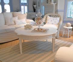 beach shabby chic furniture. Coffee Table Shabby Chic Furniture Beach Cottage. $275.00, Via Etsy.