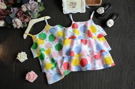 <b>Mini Above Knee</b> Clothes Wholesale Boutiques <b>Children</b> Girls Baby ...