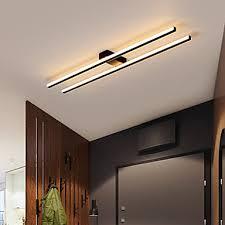 indoor lights indoor