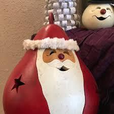 <b>Endless Christmas</b> - Home | Facebook