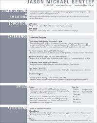 Performing Arts Resume Template Lovely How To Write A Dance Resume