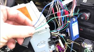 Bypass Brake Light Switch Fast Wire Radio Parking Brake Bypass For Avh Mvh Pioneer Radios Micro Bypass Interface