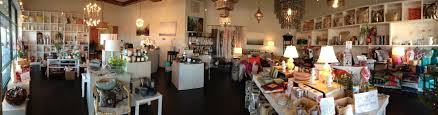 Shopping Online Home Decor