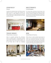 Interior Design Vision And Mission Top 100 Interior Designers By Covet Edition Issuu