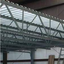 corrugated steel roof corrugated steel decking corrugated decking corrugated steel roofing sheets scotland corrugated steel roof