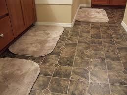 modern bathroom rugs luxury modern classic contemporary bathroom rugs