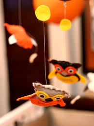Owl Bedroom Decor Kids 15 Easy Updates For Kids Rooms Hgtv