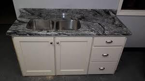 quartz marble and granite countertops north charleston