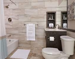 bronze bathroom fixtures. ArticleImage Bronze Bathroom Fixtures