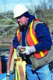 backlund plumbing omaha.  Omaha Natural Gas Fuels Plumberu0027s Success And Backlund Plumbing Omaha T