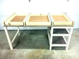 diy rustic desk with drawers student desk rustic desk how to build a desk with drawers diy rustic desk
