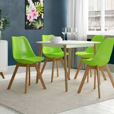 stowthewold dining chair