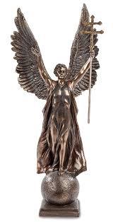 <b>статуэтки</b> из полистоуна – купить в интернет магазине Present ...