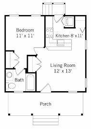 Modern Small House Plans And Design Floor Plan Open Concept    modern small house plans and design floor plan open concept  bedroom small house plans