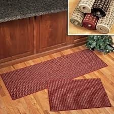 enchanting washable kitchen rug runners multi color berber rugs runners home decor rugs