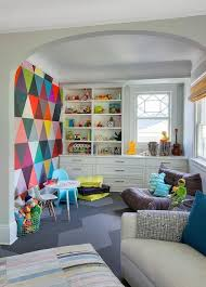 Best 25 Playroom Furniture Ideas On Pinterest Living Room regarding  Children's Living Room Furniture