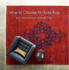 how to choose an area rug color for living room comment page 1 how to choose an area rug dining room ideas attractive the perfect color