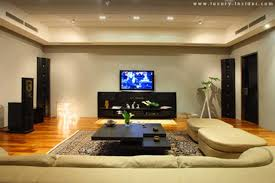 Theatre Rooms In Homes Living Room Theater Living Room Design And Living Room Ideas