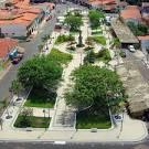 imagem de Tuntum Maranhão n-13