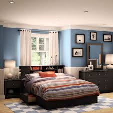 Modern Bedroom Rugs Cool Contemporary Rugs For Your Bedroom Furniture Home Design