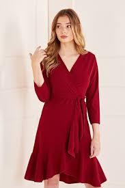 Iska London Size Chart Mela London Shop Womens Clothing And Ladies Fashion