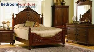 Coaster Isabella Panel Bedroom Set YouTube - Isabella bedroom furniture