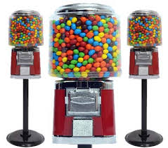 Snack Tower Vending Machine Reviews Awesome Vending Machines Business And Routes For Sale Vending Machine