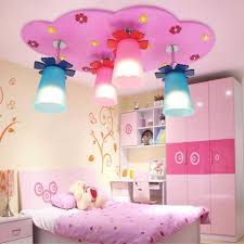 nursery lighting ideas. Interesting Lighting Appealing Childrens Chandelier 22 Nursery Lighting Ideas Kids Room With  Regard To Lamps For Girls Decorations 7 And W