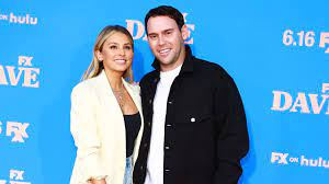 Scooter Braun filed for divorce from ...