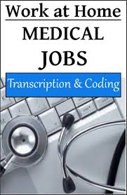 Ideas Work Home Finding Online Medical Work At Home Jobs In Transcription U0026 Coding Dream Based WAHM Ideas Mom I
