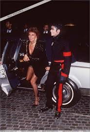 best images about michael jackson the closet michael jackson sofia loren
