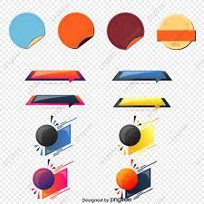 Web Design Icon Psd Personalized Website Design Icon Icon Button Indicator