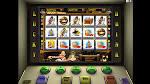 Популярный игровой автомат Lucky Drink