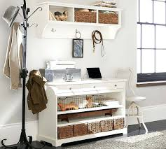 pottery barn entryway furniture. Pottery Barn Entryway Furniture Bench Table .