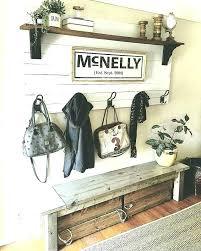 pottery barn holman shelf pottery barn shelves pottery barn entryway bench bench shelves bench amp shelf
