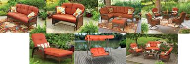 outdoor furniture replacement cushions walmart. better homes and gardens azalea ridge cushions outdoor furniture replacement walmart 6